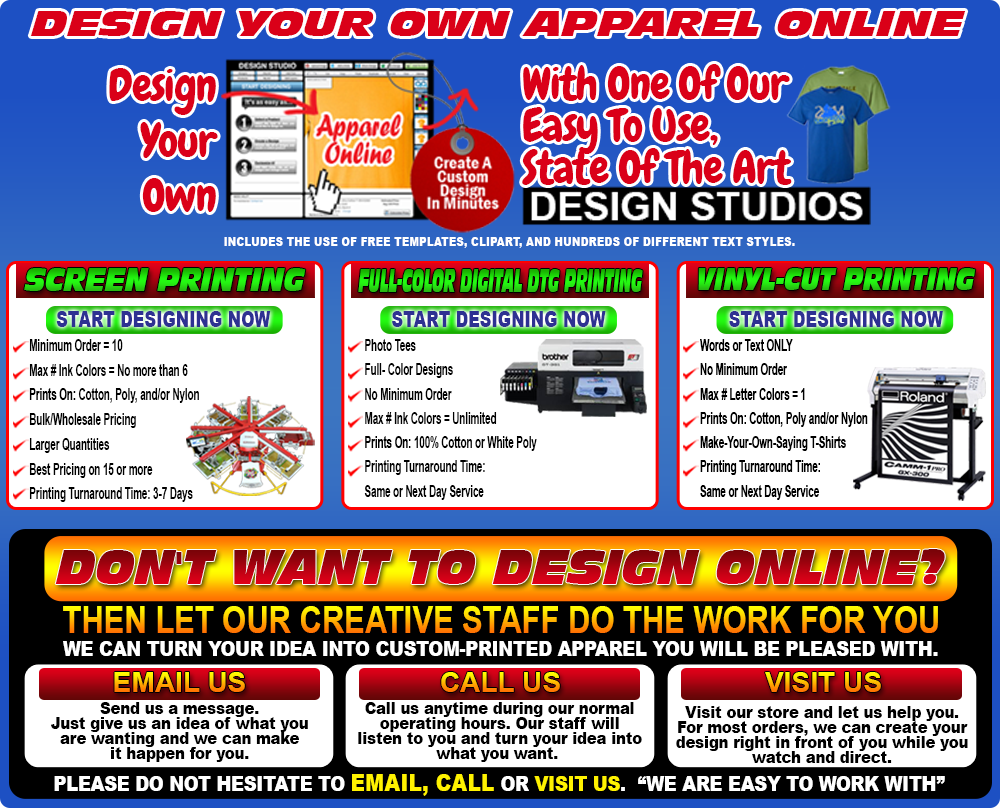 Shirt design killeen tx - Welcome To Shirtzz Com T Shirt Shop Design Online Or Let Our Creative Staff Do The Work For You